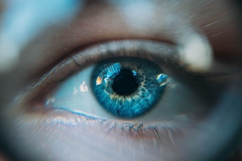 How To Improve Peripheral Vision With Simple Exercises