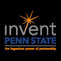 Invent PSU