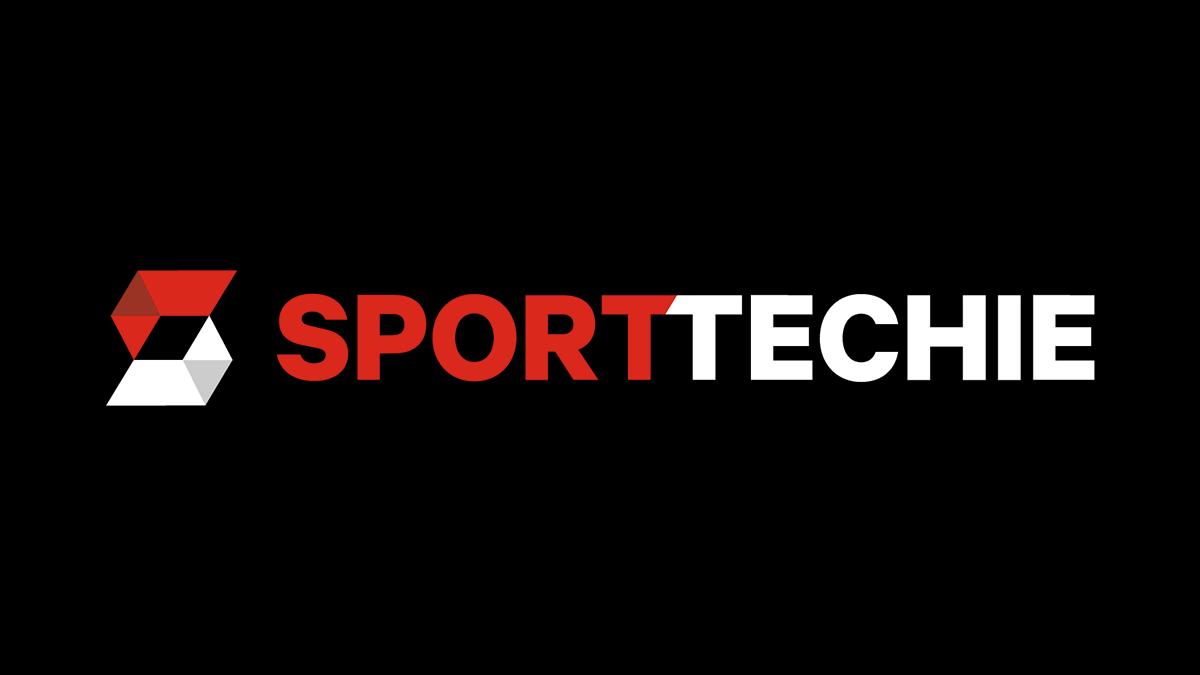 SportsTechie